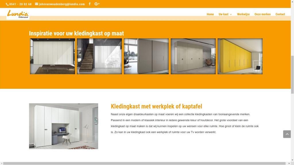 Lundia Tv Kast.Webshop Archieven