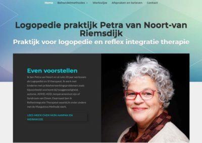 Logopediepraktijk Reflex Totaal