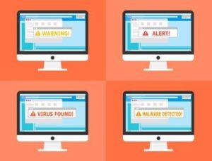Waarom het updaten van een website zo belangrijk is