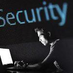 Waarom het updaten van een website zo belangrijk is<dataavatar hidden data-avatar-url=https://secure.gravatar.com/avatar/fc0ac80e34727b438f2b03286b341506?s=96&d=mm&r=g></dataavatar>