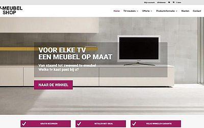 TV-meubel.shop