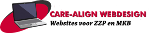 contact Care-align Webdesign