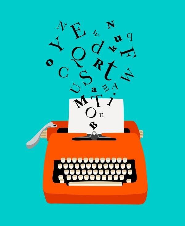 SEO teksten schrijven