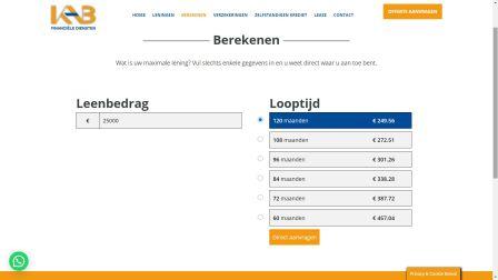Leencentrum Nederland